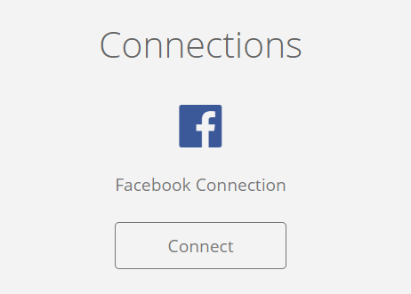 FB_CONNECTIONS.PNG