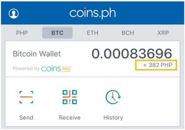 Automatizuotas Btc Su Php Skaičiuoklė « Užsidirbk pinigus Bitcoin Api docs poloniex